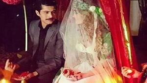 İsmail Hacıoğlu'nun düğün fotoğrafları!