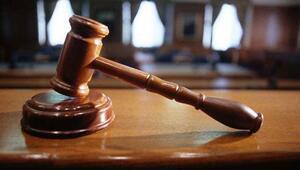'3 Temmuz kumpas'a soruşturma açıldı