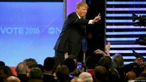 Trump: Waterboarding'i geri getireceğim