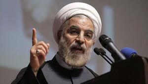 İran Cumhurbaşkanı Hasan Ruhani: Bazıları dinde aşırıya gidiyor