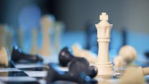Facebook Messenger'da gizli satranç oyunu