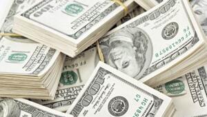 Dolar/TL 2,92'nin üzerinde dengelendi
