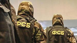 Rus istihbaratından 'Türkiye' iddiası