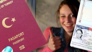 Sosyal medya paylaşımlarınız vize almanızı etkiliyor