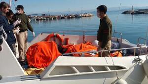 Ege'de yine mülteci faciası: 27 ölü
