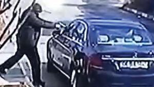 İşadamı Ali Kayum cinayetinde kar maskeli katil damat mı?