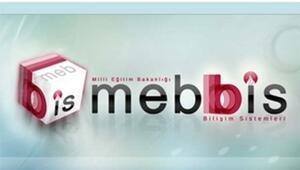 MEBBİS öğretmen girişi nasıl yapılır? - 2016 MEB Mebbis öğrenci giriş ekranı!