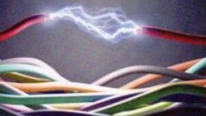 Elektriği kim keşfetti?