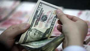 Dolar fiyatları kaç TL oldu? Dolar güne kaç TL'den başladı? 9 Şubat 2016