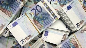 Euro fiyatları bugün ne kadar oldu? Euro güne kaç TL'den başladı? 9 Şubat 2016