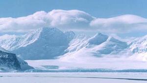 Evrenin en soğuk yeri neresi?