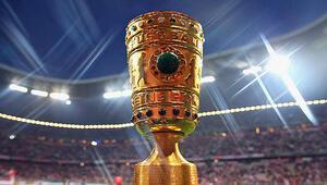 Stuttgart Borussia Dortmund maçı ne zaman