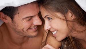 Sevgililer Günü gelmeden öğrenmeniz gereken 6 taktik