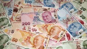 İşte Türkiye'nin en etkili 50 CFO'su