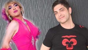 Gullüm Show'un Azize'si tutuklandı Fehmi Dalsaldı kimdir