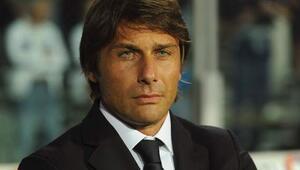 İtalyan basını: Chelseanin yeni hocası Conte
