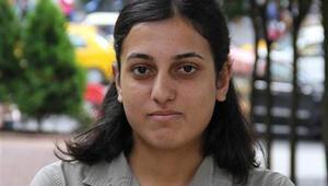 İstanbulda öldürülen kadın terörist parasız eğitim istiyoruz eylemi yapmış