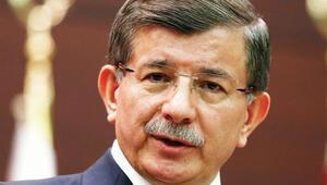 İstanbulda anayasa zirvesi