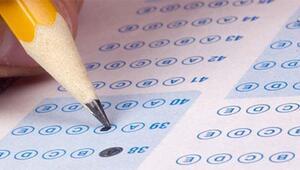 YGS öncesi e-değerlendirme sınavı ne zaman yapılacak