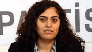Eski milletvekili Sabahat Tuncele yurt dışı yasağı