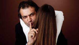 Güzin Abla cevapladı: Erkeklerin aldatmak doğalarında mı var