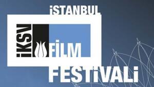 35. İstanbul Film Festivali programı belli oldu