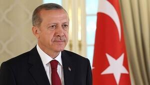 Cumhurbaşkanı Erdoğan ertelenen derbi sonrası sürpriz karar