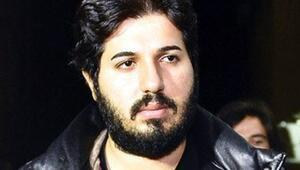 ABDde tutuklanan Rıza Sarrafın avukatı Şeyda Yıldırım Hürriyete konuştu