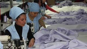 Egede 433 bin işsiz