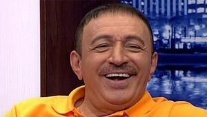 Mustafa Topaloğlu kimdir