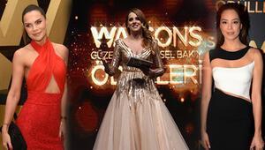 Watsons Güzellik ve Kişisel Bakım Ödülleri sahiplerini buldu