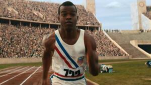 Stephen Hopkins'in yeni filmi: Race