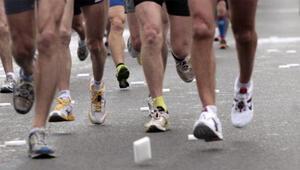 Paris Maratonu öncesinde terör alarmı