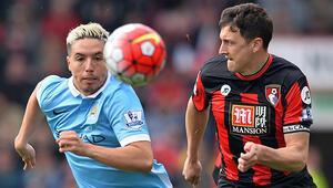 Premier Ligde üç takımdan 4-0lık tarife