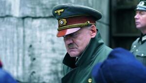 Diktatörleri anlatan izlenilesi 7 film