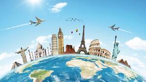 Turizmciler yönünü yeni pazarlara çevirdi