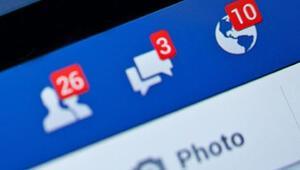 Facebook profiline girenler para kazanacak