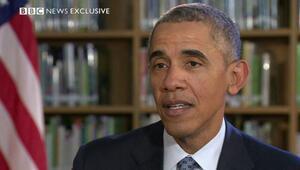 Mattis: BM, Suriyede IŞİDle savaşmamıza izin verdi 93