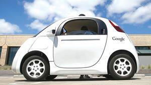 Google, ortağını seçti: İtalyan Fiat
