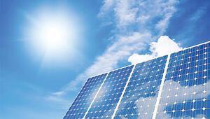 İklim için en etkili güneş enerjisi