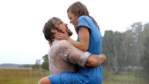 The Notebooku sevenlerin kaçırmaması gereken 7 aşk filmi