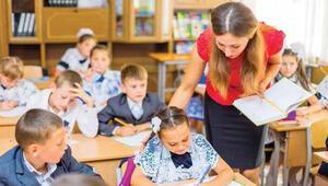 Eğitim alanını düzenleyen tasarı