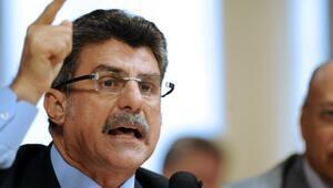 Brezilyada bakanın ses kaydı istifayı getirdi