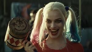 2016da kaçırmamanız gereken 7 fantastik film