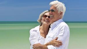 Erkeklerde 45 kadınlarda 55 yaş riskli