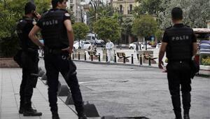 İngiltere ve Almanya, Vezneciler saldırısının ardından seyahat uyarısını güncelledi