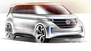 Volkswagende değişim rüzgârı başlıyor