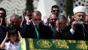 Mustafa Karaalioğlu'nun acı günü