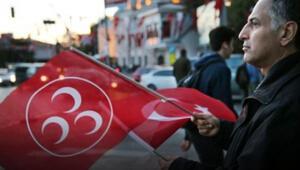 MHP avukatının iddiası: 3. Asliye 14 maddeyi askıya aldı