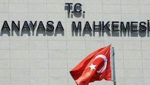 Albaya ayıba TSKdan tazminat